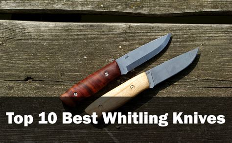 best for knives 3 stupid simple ways to store your carving tools best