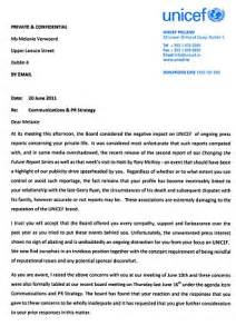 Motivation Letter Charity Job cover letter charity job welcome to vision 360