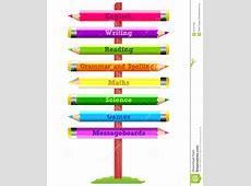 School web button stock vector. Image of degree, english ... Diploma Scroll Vector