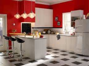 kitchen wall tiles brick  ideas about red kitchen walls on pinterest kitchen walls brown
