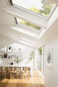 Kitchen Extension Ideas Kitchen Extension Ideas Holly Goes Lightly