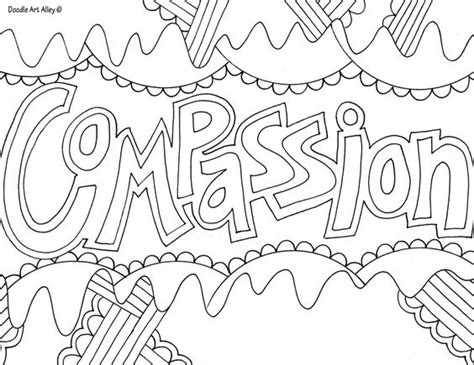 abstract coloring pages with words words quotes coloring pages crafty kids pinterest