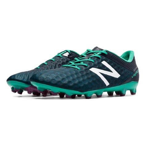 Original New Balance Visaro Pro Firm Ground Soccer Shoes new balance visaro pro wide firm ground cleats
