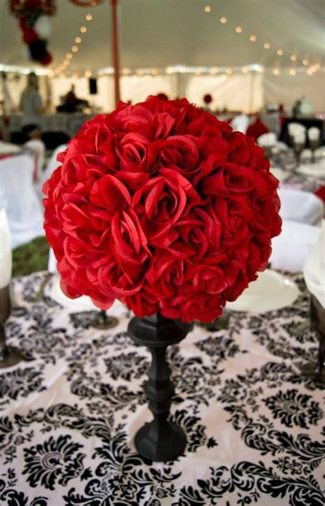 red rose themes com best 25 rose centerpieces ideas on pinterest red rose