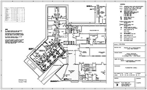 gabbia di faraday risonanza magnetica sanit 224