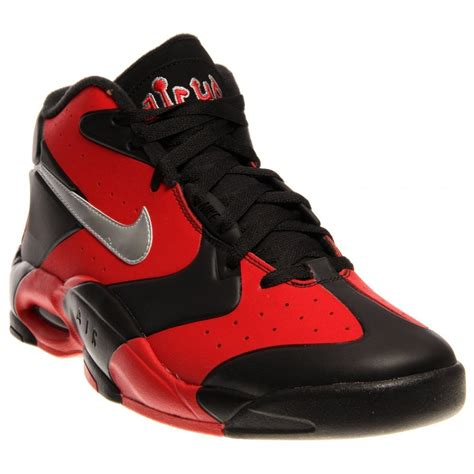 pippen basketball shoes nike air up 14 mens basketball shoes pippen retro 2014 13