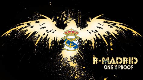 wallpaper graffiti real madrid real madrid hd wallpapers wallpaper cave