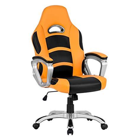 comprar sillas de ordenador sillas para ordenador baratas mejor precio y ofertas