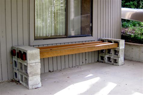 bench diy woodworking diy outdoor bench seat with storage plans pdf download free wood turning