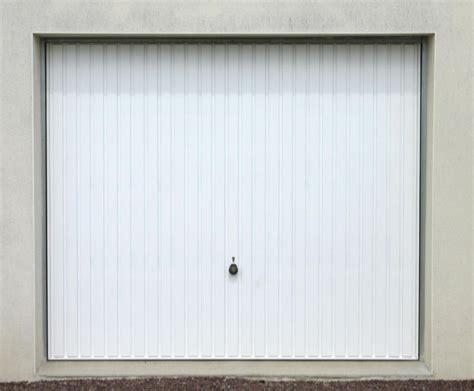 porte garaga portes de garage basculantes portes de garage b plast