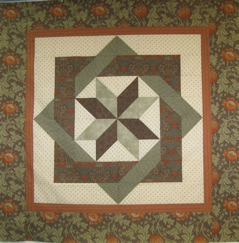 pattern for wall quilt hanger 40 best images about labyrinth quilts on pinterest batik