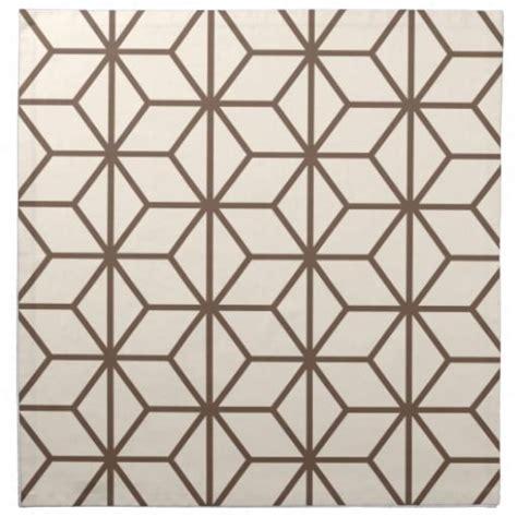 pattern is any decorative motif or design les 25 meilleures id 233 es concernant art d 233 co de motif sur