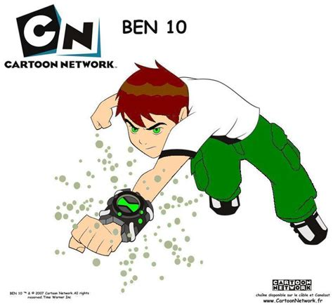 painting ben 10 ben 10 ben 10 fan 8961584 fanpop