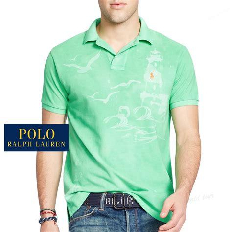 Ricks Clothing Polo Shirt Hollister Hitam Spesial Edition limited edition included ralph 2016 polo shirt buyma