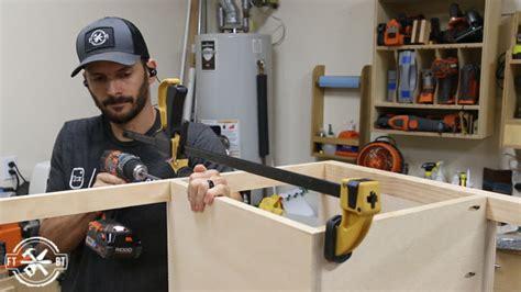 diy desk with drawers diy desk with drawers fixthisbuildthat