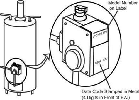 envirotemp water heater diagram choice image how to
