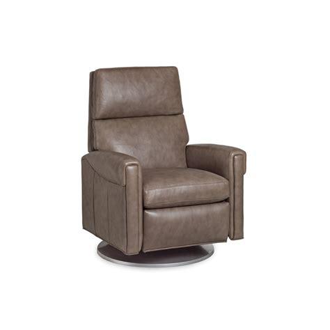 hancock and moore recliner hancock and moore 7152 s manning swivel recliner discount