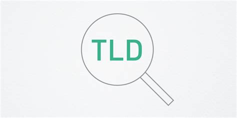 Topi Tld do new top level domains affect seo