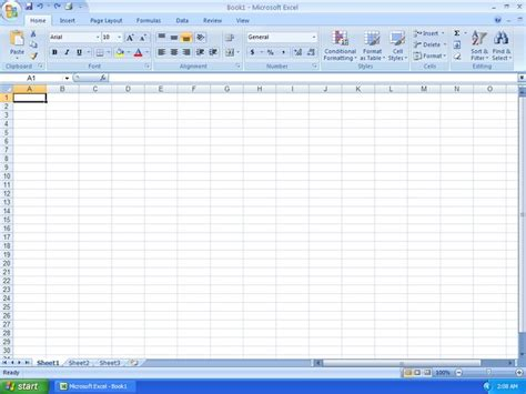 Ms Office 2007 Professional microsoft office professional 2007 afterdawn software downloads