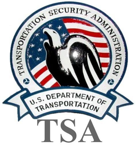 tsa help desk number pin help desk cartoons cartoon picture on pinterest