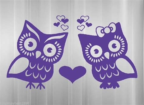 teal wall stickers popular teal wall stickers buy cheap teal wall stickers