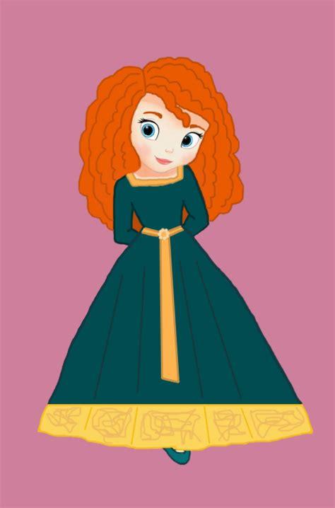 Disney Princess Sophia Cake Ideas And Designs Sofia Disney Princess