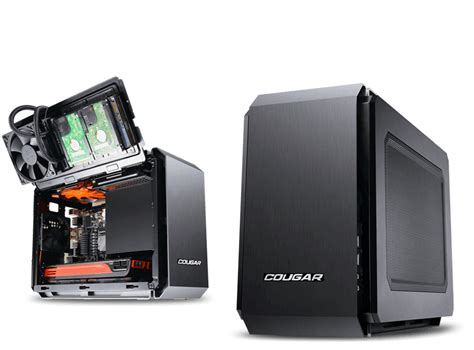 mini itx image gallery mini itx