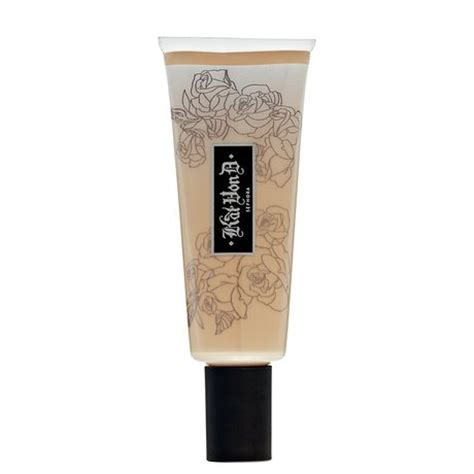 tattoo cover up sephora kat von d tattoo concealer beautylish