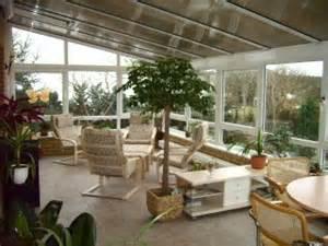 elka wintergarten einfach sch 246 ne winterg 228 rten handwerklich gefertigt in