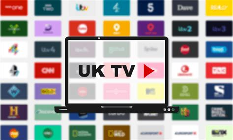 mobile free tv how to uk tv on kodi abroad or in uk bestdroidplayer