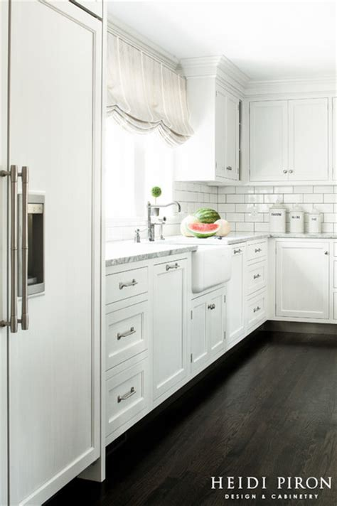 heidi piron bayhead transitional kitchen new york by heidi