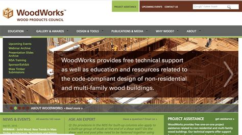 Woodworks To Host Orlando Wood Solutions Fair In November