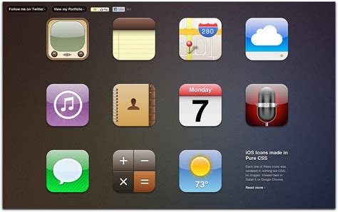 apple iphone icons on top bar 9 ipad icons meaning images apple iphone symbols meanings iphone symbols icons