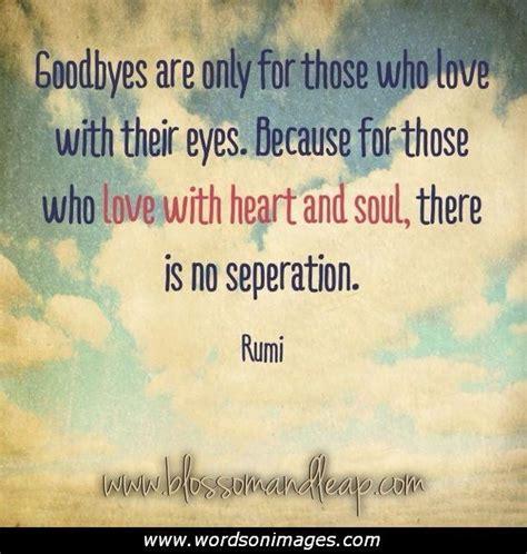 sufi quotes  happiness quotesgram