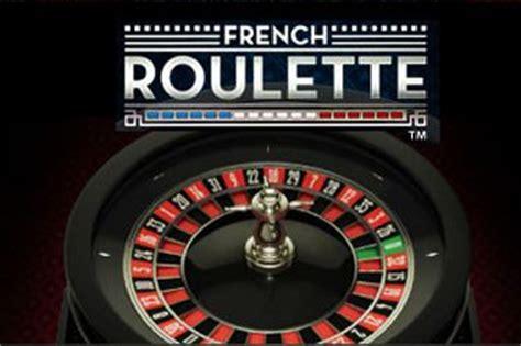 ruleta gratis juegos de ruleta  gratis  trucos