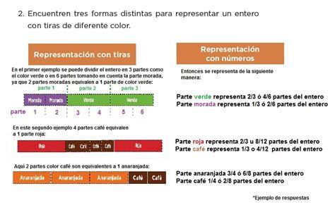 ayuda en la tarea de matematicas bloque 5 grado 5 desafios matematicos de 5 grado pag 152 y 153