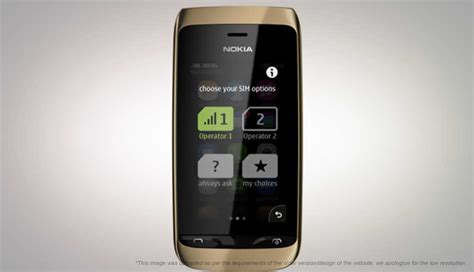 Lcd Hp Nokia Asha 310 nokia asha 310 price in india specification features