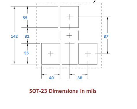 capacitor smd footprint orcad smd capacitor footprint 28 images expresssch expresspcb pcbnavigator framelesstant
