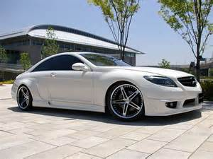 Mercedes Tuners New Cars Update Mercedes Tuning