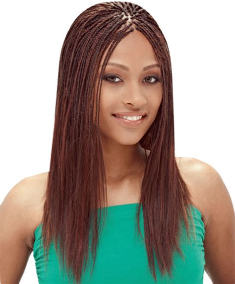 nor hair by janet straight hair braids janet syn vitamin c yaky braid