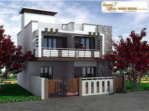 story duplex house plans  duplex house plans duplex house design duplex house