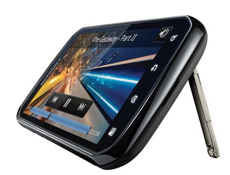 Motorola Photon 4g Mb855 motorola photon 4g mb855 specs review release date