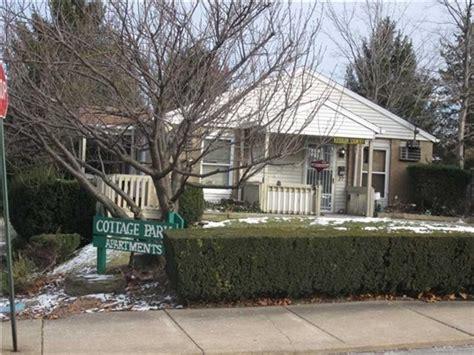 Cottage Park Apartments In Az by Cottage Park Apartments Duquesne Pa Apartment Finder