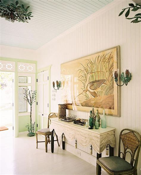 kemble interiors 17 best images about coastal seaside charm on pinterest