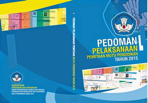 template desain cover buku download template desain cover buku psd