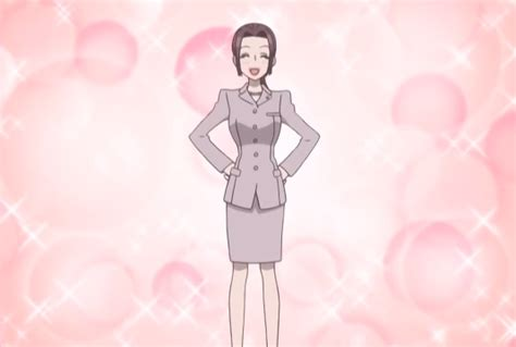 kotoko fujioka ouran high school host club wiki fandom