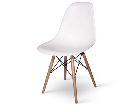 famous designer chairs a selection of the most famous and influential chairs of
