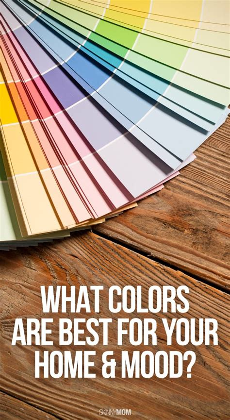 redecorating this summer choose paint colors to boost your mood paint colors home and colors
