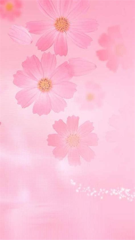 pink wallpaper for your phone phone backgrounds hd tumblr android pinterest iphone