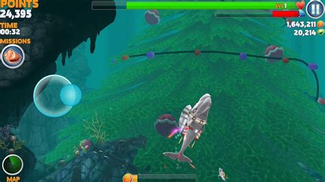 hungry shark evolution cheats android hungry shark evolution cheats 2018 ios android